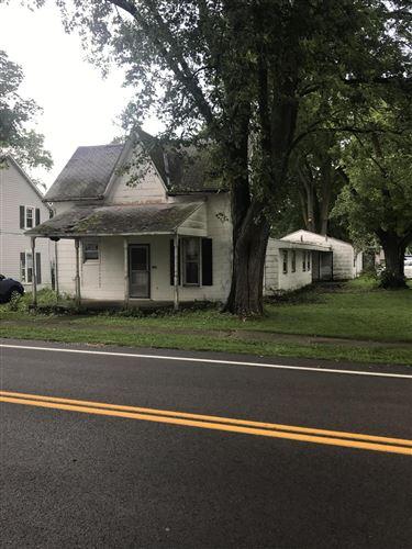 Photo of 612 W Baird Street, West Liberty, OH 43357 (MLS # 1012401)