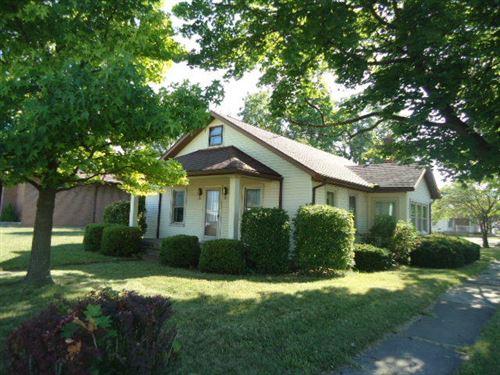 Photo of 1130 Wapakoneta Avenue, Sidney, OH 45365 (MLS # 1004418)