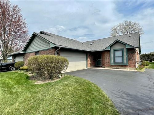 Photo of 3130 Lakeview Court, Springfield, OH 45503 (MLS # 1009431)