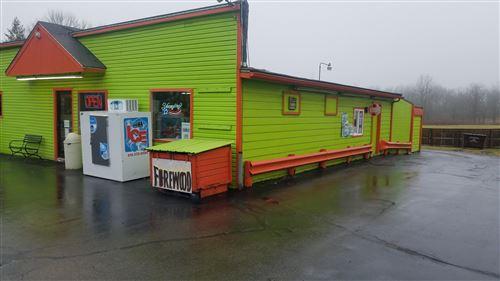 Photo of 2447 Mechanicsburg Road, Springfield, OH 45503 (MLS # 1000441)