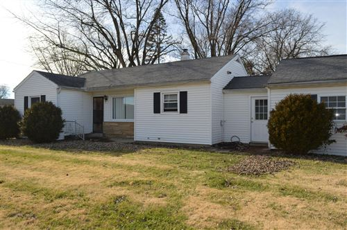 Photo of 2975 Middle Urbana Road, Springfield, OH 45502 (MLS # 1000457)