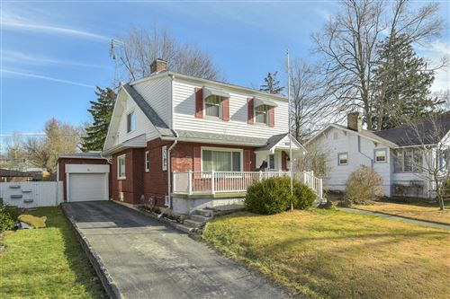 Photo of 536 N Park Street, Bellefontaine, OH 43311 (MLS # 1000464)