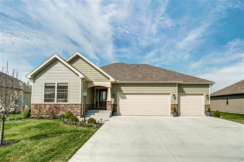 Photo of 1146 Parklawn Court, Troy, OH 45373 (MLS # 1009473)