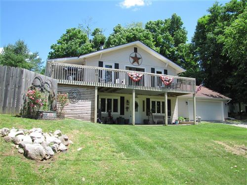 Photo of 11624 Lakeview Drive, Conover, OH 45317 (MLS # 1003482)