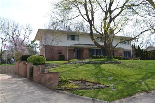 Photo of 605 Westchester Park Drive, Springfield, OH 45504 (MLS # 1009495)