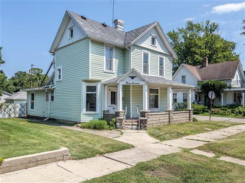 Photo of 316 E Church Street, Urbana, OH 43078 (MLS # 1012522)