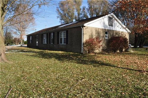 Photo of 2753 Co Road 18, Bellefontaine, OH 43311 (MLS # 432525)
