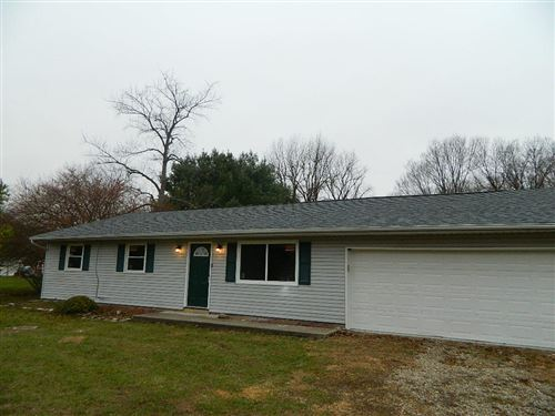 Photo of 5250 State Route 4, Mechanicsburg, OH 43044 (MLS # 1000535)