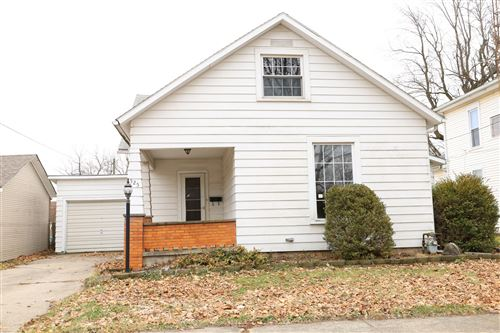 Photo of 525 S Detroit Street, Bellefontaine, OH 43311 (MLS # 1000567)