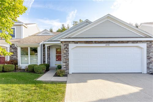 Photo of 1270 Shawnee Trace, Bellefontaine, OH 43311 (MLS # 1013571)