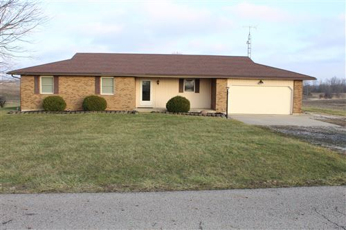 Photo of 8460 Patterson Halpin Road, Sidney, OH 45365 (MLS # 1000595)