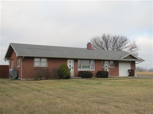 Photo of 11330 State Route 29, Conover, OH 45317 (MLS # 1000601)