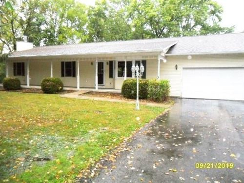 Photo of 2246 Villa, Springfield, OH 45503 (MLS # 432601)