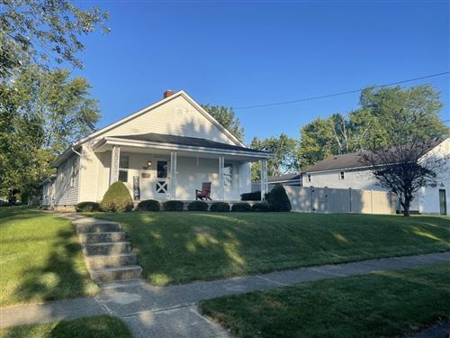 Photo of 1037 East, Sidney, OH 45365 (MLS # 1013636)