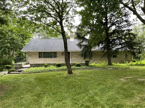 Photo of 4705 E County Line Road, Springfield, OH 45502 (MLS # 1011638)