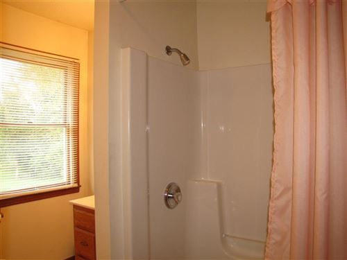 Tiny photo for 6961 State Route 56, Mechanicsburg, OH 43044 (MLS # 431672)