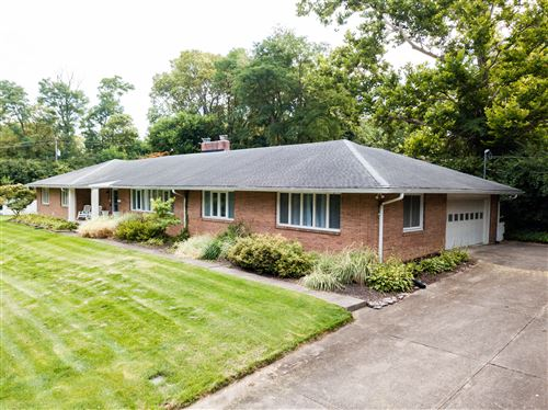 Photo of 601 Westchester Park Drive, Springfield, OH 45504 (MLS # 1012673)