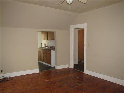 Tiny photo for 337 E Ward Street, Urbana, OH 43078 (MLS # 1005677)