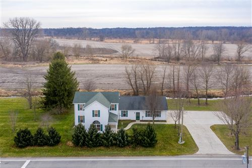 Photo of 1011 W State Route 296, Urbana, OH 43078 (MLS # 1000698)
