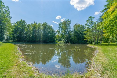 Photo of 2497 Township Road 55, Bellefontaine, OH 43311 (MLS # 1013704)