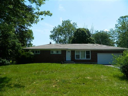 Photo of 2144 Cheviot Hills Drive, Springfield, OH 45505 (MLS # 1003707)