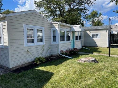 Photo of 10963 State Street, Lakeview, OH 43331 (MLS # 1013711)