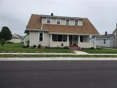 Photo of 206 W South Street, Anna, OH 45302 (MLS # 1005717)