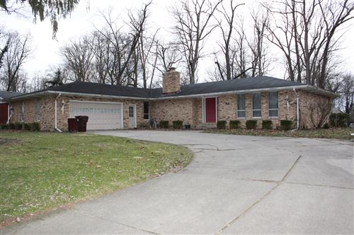 Photo of 2501 Ehrhart Drive, Springfield, OH 45502 (MLS # 1001745)