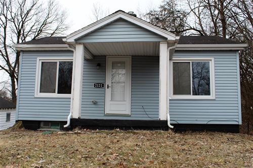 Photo of 2121 Tavenner, Springfield, OH 45503 (MLS # 1000763)