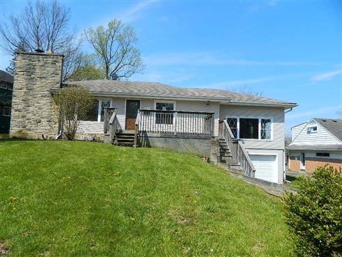 Photo of 1985 Westgate Road, Springfield, OH 45504 (MLS # 1002764)