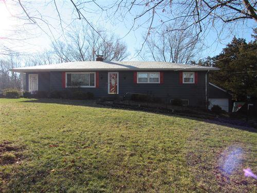 Photo of 3069 Troehler Road, Springfield, OH 45505 (MLS # 1007802)
