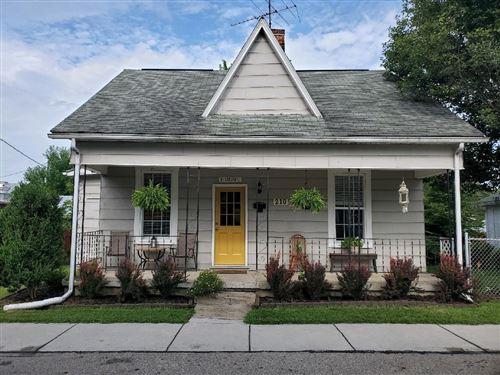 Photo of 210 N High Street, Urbana, OH 43078 (MLS # 1004806)