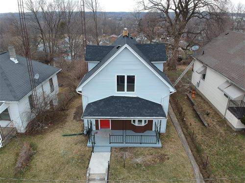 Photo of 1704 Prospect Street, Springfield, OH 45503 (MLS # 1007813)