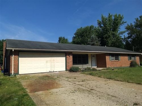 Photo of 3825 Randee Lane, Springfield, OH 45502 (MLS # 1003921)