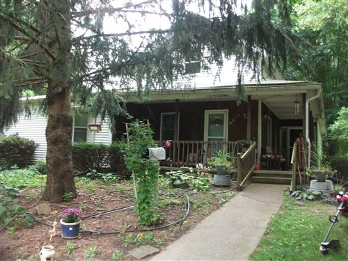 Photo of 5300 S Pitchin Road, Springfield, OH 45502 (MLS # 1012929)