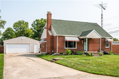 Photo of 30 Birch Road, Springfield, OH 45503 (MLS # 1005937)