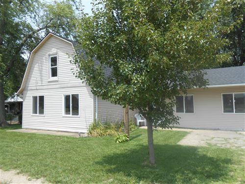 Photo of 5128 Fletcher Chapel Road, Springfield, OH 45502 (MLS # 1011953)