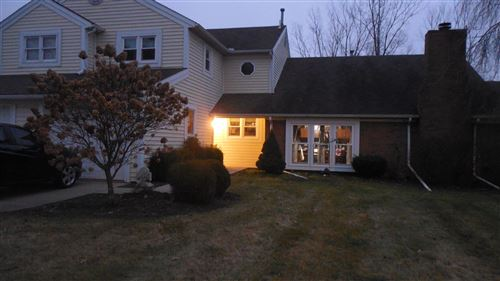 Photo of 900 Hilltop Drive, Bellefontaine, OH 43311 (MLS # 1007958)