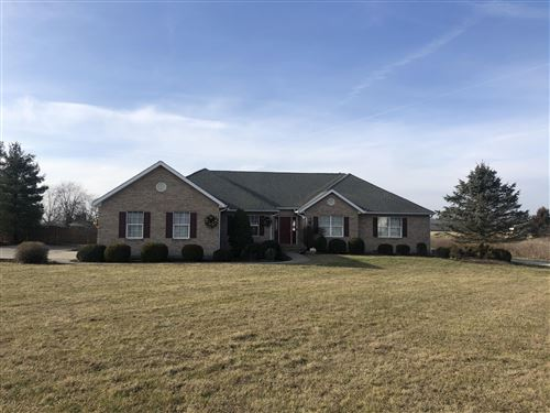 Photo of 653 Victory Road, Springfield, OH 45504 (MLS # 1007989)