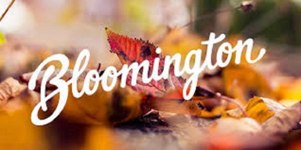 Bloomington IN Homes and Real Estate - Camelot Realty ...