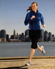 https://i1.wp.com/images.marthastewart.com/images/content/pub/blueprint/2006/bp_fall06_backyard_jogging_l.jpg