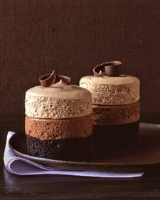 0106_msl_cakes03.jpg