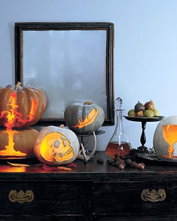 https://i1.wp.com/images.marthastewart.com/images/content/pub/ms_living/2007Q4/la102831_1007_pumpkins_xl.jpg