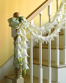 Fragrant Garland