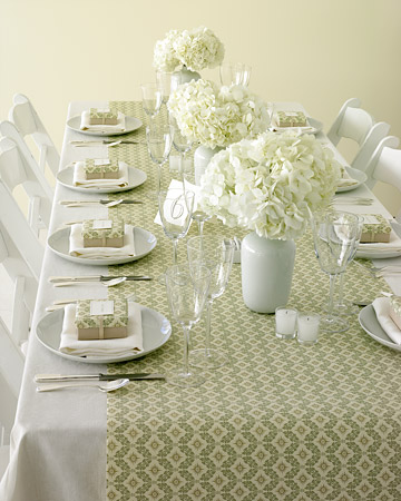 https://i1.wp.com/images.marthastewart.com/images/content/pub/weddings/2006Q1/msw_spring06_wrapping_xl.jpg