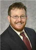 Jason Zimmerman Address Phone Number Public Records