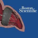 Boston Scientific Watchman