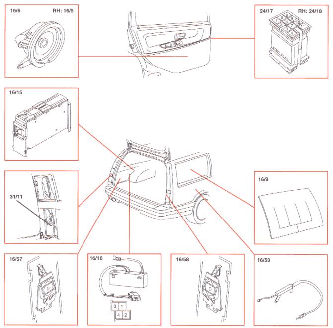 2005 volvo xc70 wiring diagram  2007 pontiac wave wiring