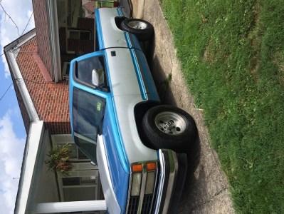1993 Chevrolet C1500 $2,800 or best offer  100689106