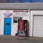 13 Mechanic Shop Name Suggestions